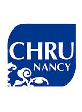 CHRU-nancy