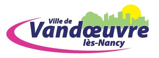 La ville de Vandoeuvre pour un jeu de piste extérieur sur l'écologie en 2019.