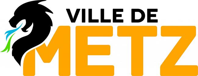 La ville de Metz pour un escape game sur sa riche histoire en 2018.